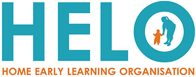 HELO - Home Early Learning Organisation