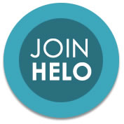 Join HELO, the Home Early Learning Organisation of New Zealand
